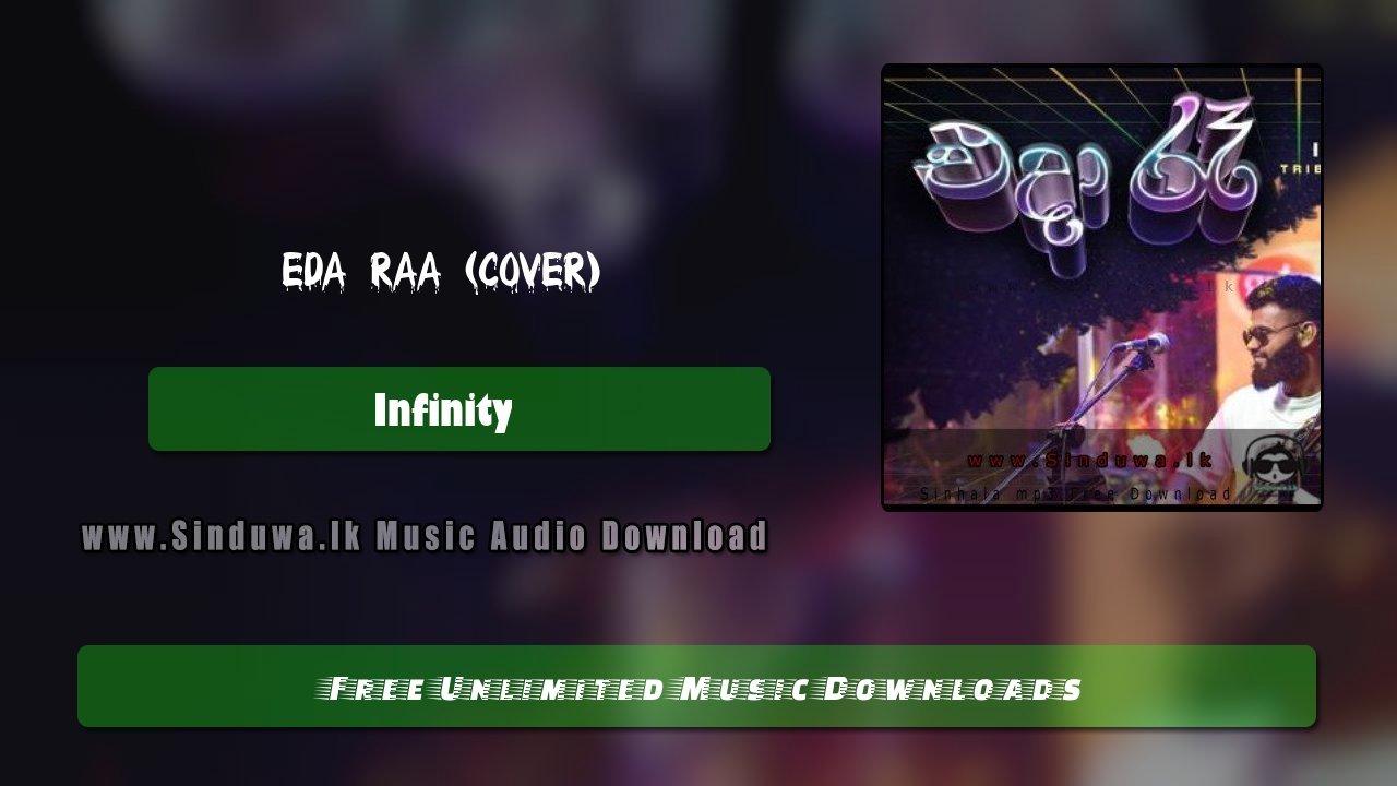 Eda Raa (Cover)