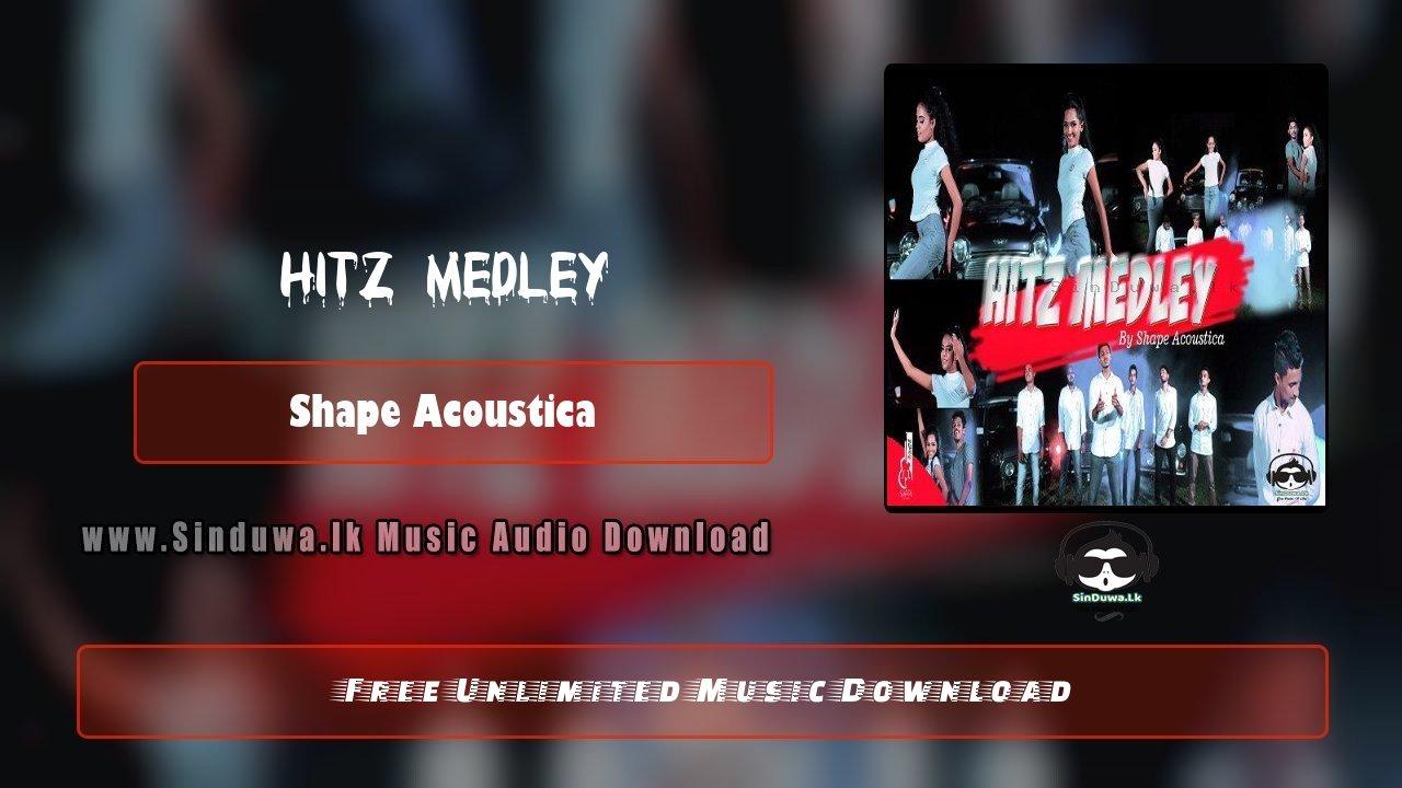 Hitz Medley