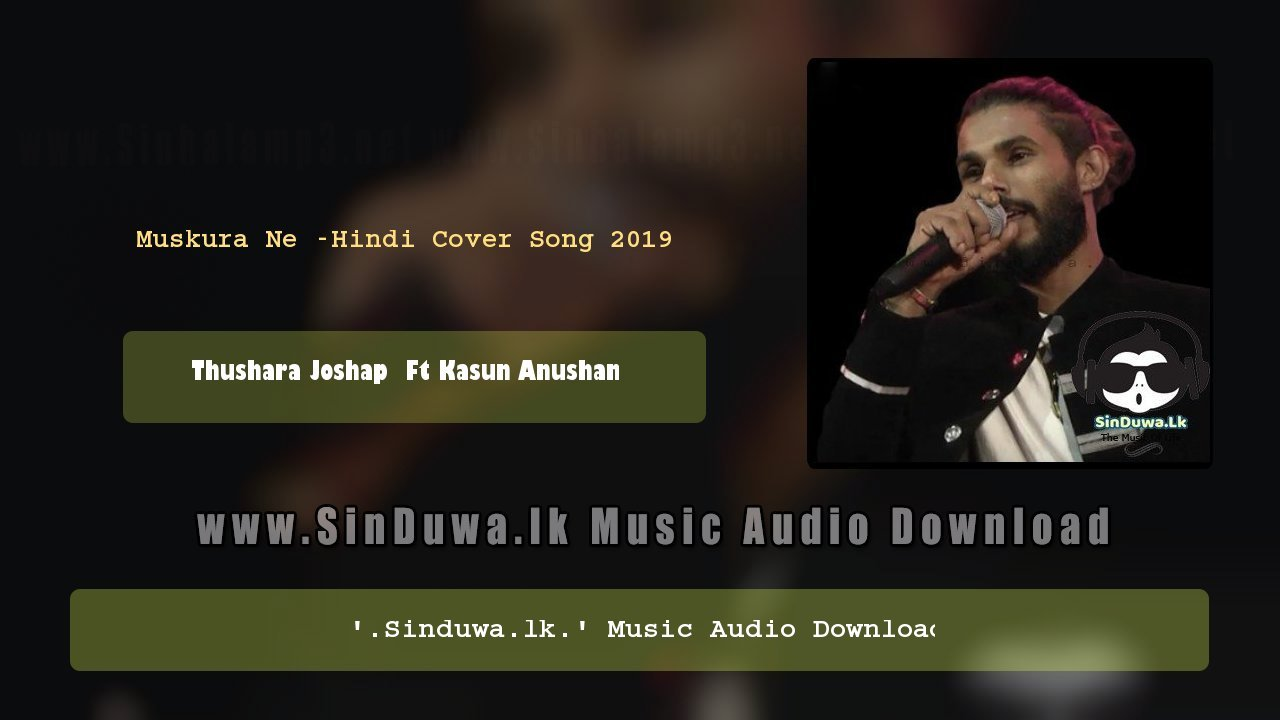 Muskura Ne -Hindi Cover Song 2019