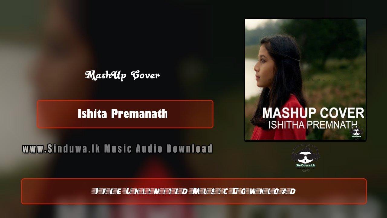 Seetha Maruthe & I Will Always Love You MashUp