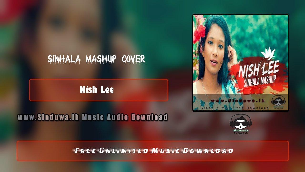 Sinhala Mashup Cover