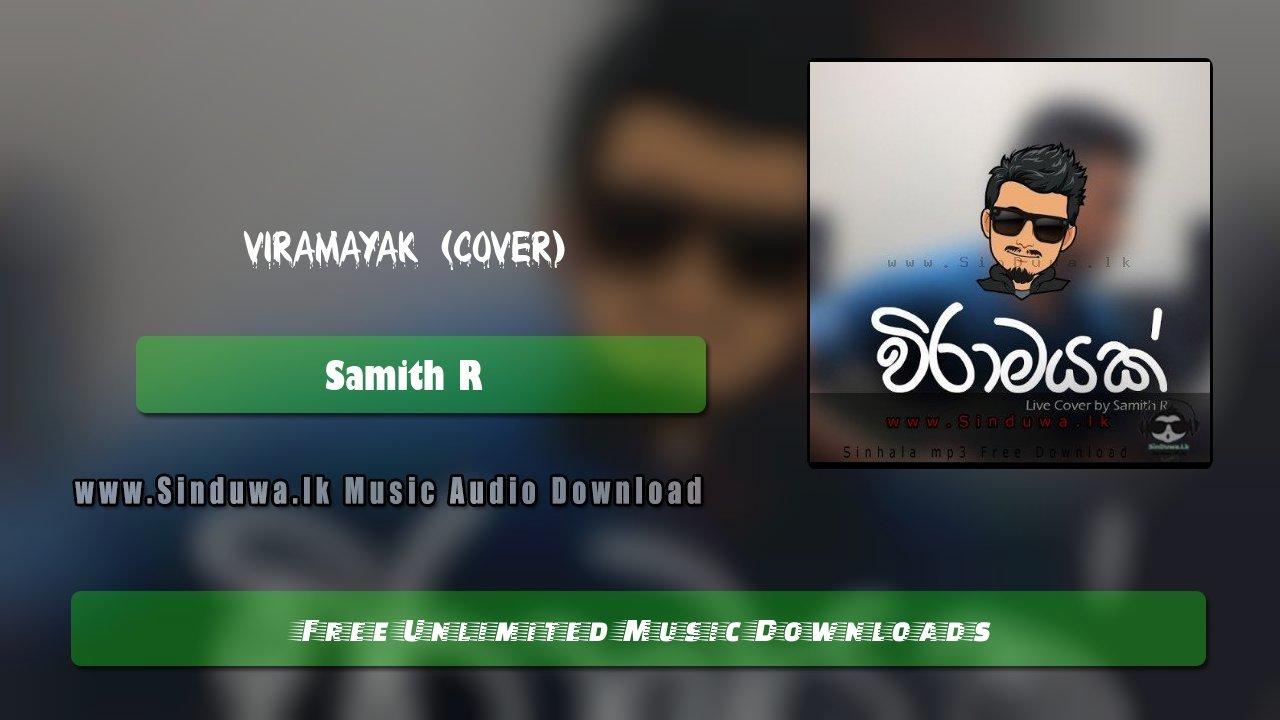 Viramayak (Cover)