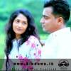 Ape Adare Kathawa - Keshan Shashindra - Kalpana Kavindi