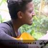 Channa Mereya & Mayam Kalawe (Cover) - Maduu Shanka
