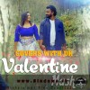 Valentine Mashup 2021 - Madara Wijesinghe feat.Kushan Geethranga