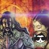 Ma Nube Ravana - Kasun Harshana Hettihewa