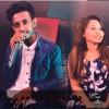 Pal ek Pal & Irthuwak Wee Nam (Cover) - Suvini FT Maduu Shanka