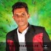 Daiwaya Ape - Sachith Eranga
