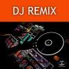 Panata Namak Violin Cover Lovely Mix - DJ Dilikshana GD