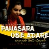Pahasara Obe Adare (Cover) - Sewmini Sanjana Gamage