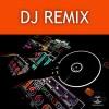 Nuba Dunnu Hina - Dj Sandun remix