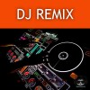 Nilwan Muhudu Theere - Dj Sandun remix