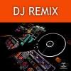 Oba Mulin Dutuwa Dina Ma (Cover) - Dj Sandun remix