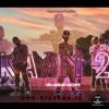 Kaam (Mixtape) - Kevin Smokio x TeeCee x Reezy