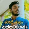 Aido Ridawala (Wenas Wela Thathparayen) - Sandun Dodangoda