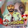 Thahanamak - Nilan Fernando