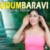 Udumbaravi - Tanidu Dilshan